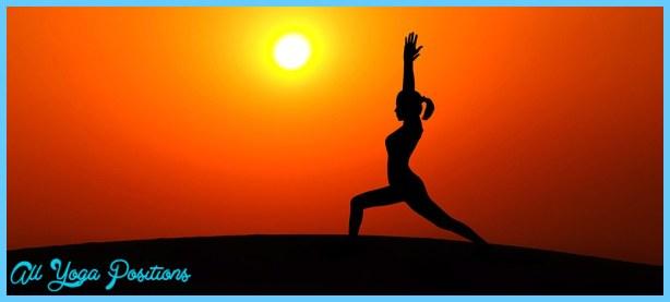 Moksha yoga poses 40     _40.jpg