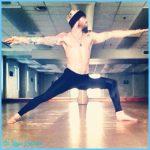 Moksha yoga poses 40     _41.jpg