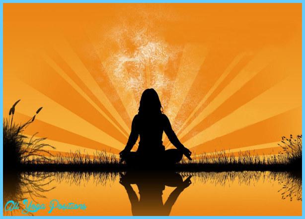 Moksha yoga poses 40     _43.jpg