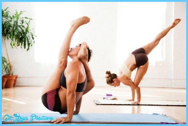 Moksha yoga poses 40     _5.jpg
