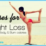 Morning yoga poses for weight loss _12.jpg