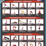 Morning yoga poses for weight loss _15.jpg