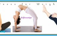 Morning yoga poses for weight loss _43.jpg