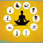 Most effective yoga poses for weight loss  _1.jpg