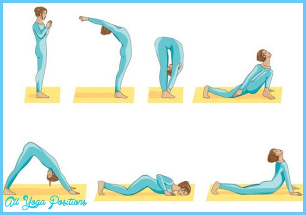 New yoga poses for weight loss _1.jpg