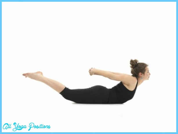 New yoga poses for weight loss _19.jpg