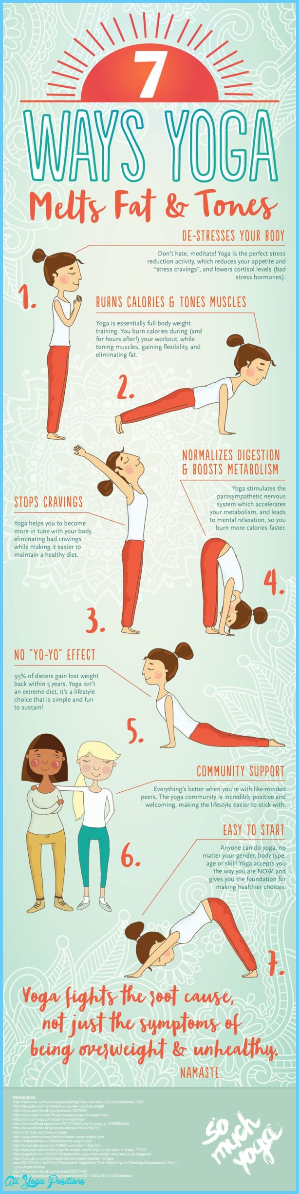 New yoga poses for weight loss _23.jpg