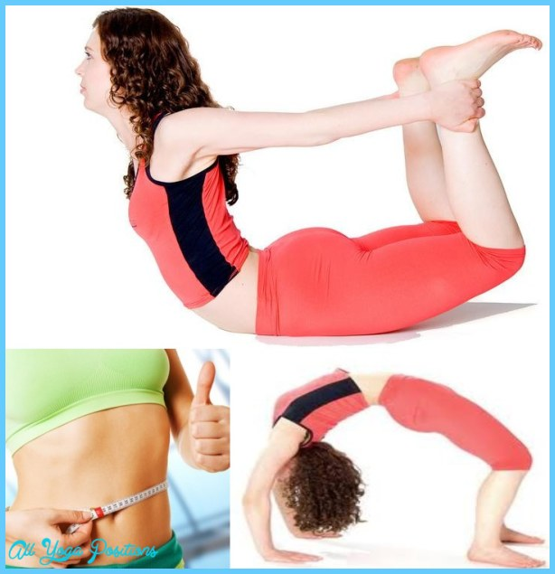 New yoga poses for weight loss _42.jpg