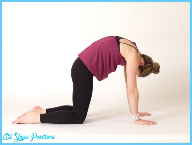 New yoga poses for weight loss _47.jpg