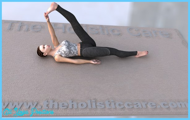 ... to enlarge image Reclining-Big-Toe_pose-Supta-Padangusthasana_L1.jpg