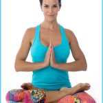 Yoga Pose Weekly » Upload to winLotus Pose (Padmasana) » Yoga Pose ...