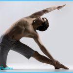 Yoga Pose Breakdown: Parighasana – Gate Pose