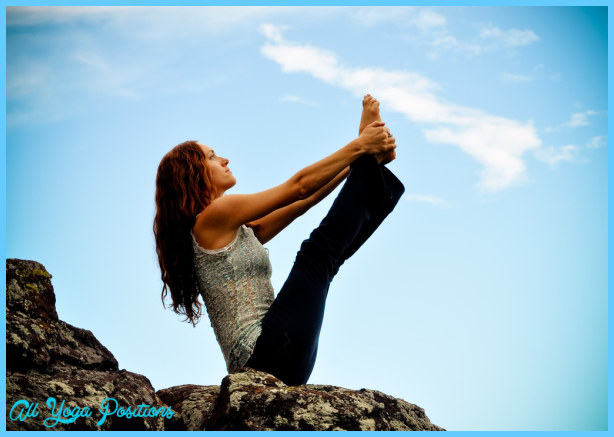 Paripurna Navasana Pose Yoga - All Yoga Positions ...