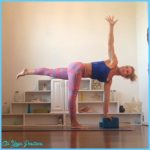 Yogui Yoga: Dia 2 - May I Begin Yoga
