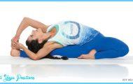 Challenge Pose: Revolved Head-to-Knee Pose | Parivrtta Janu Sirsasana