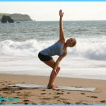 Learn: Dynamisk yoga (by gudnyf) - Memorize.com - Remember and ...