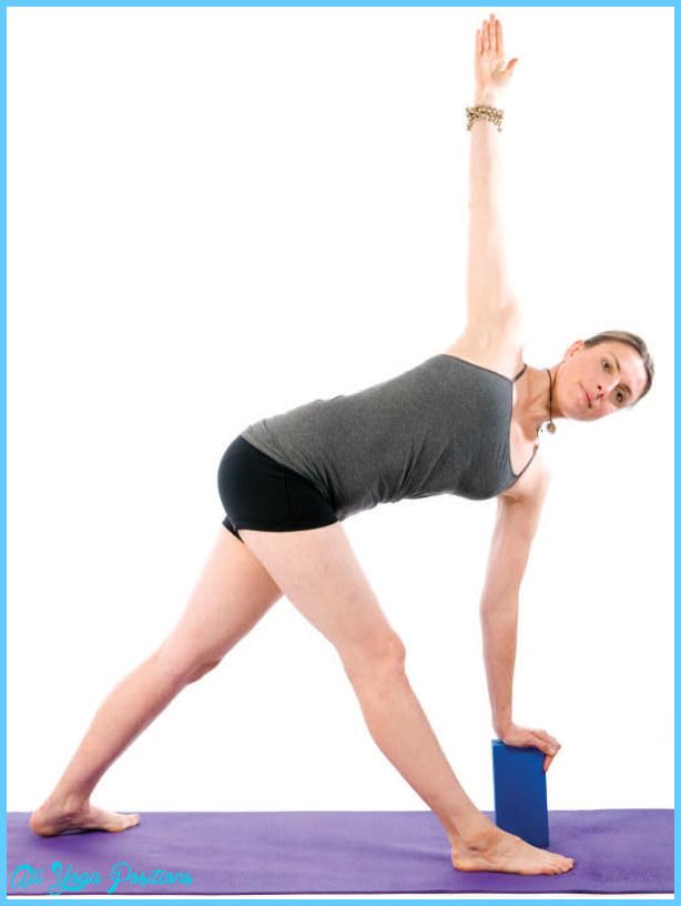 extendYoga | Vinyasa Yoga, Flow Yoga, Hot Yoga, TRX, In North Bethesda ...
