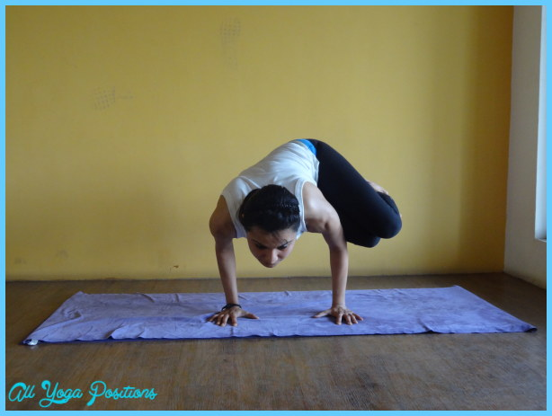 My Yoga Mat & Me – An ongoing journey of patience, learning ...