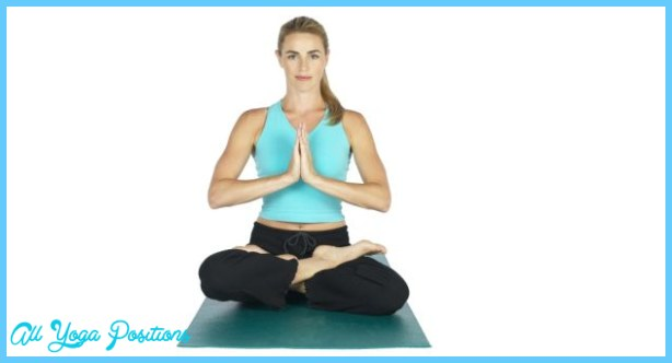 Pictures of yoga poses for weight loss _26.jpg