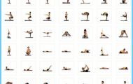 Pictures of yoga poses for weight loss _31.jpg