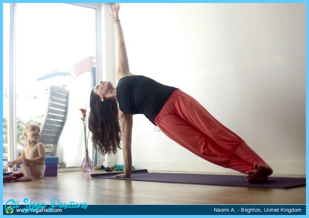 yoga-pose-side-plank-pose-985-1.jpg