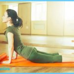 Power yoga poses weight loss  _41.jpg