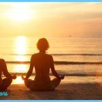 Practice Enlightenment Meditation_2.jpg