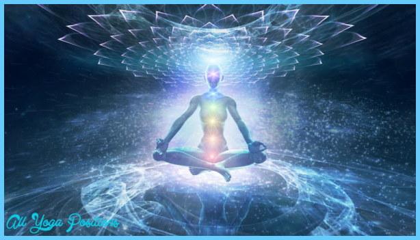 Practice Enlightenment Meditation_3.jpg
