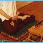 Practice Enlightenment Meditation_5.jpg