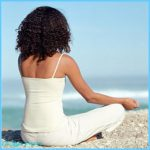 Practice Enlightenment Meditation_7.jpg