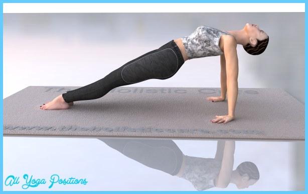 ... yoga theholisticcare com yoga 194 purvottanasana reversed plank html