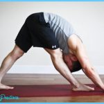 Pyramid Pose Yoga_22.jpg