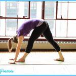 Pyramid Pose Yoga_35.jpg