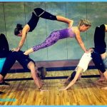 Pyramid Pose Yoga_37.jpg