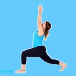 Ramdev yoga poses for weight loss  _1.jpg