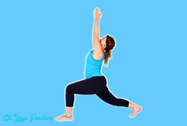 Ramdev yoga poses for weight loss - AllYogaPositions.com
