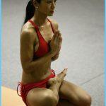 Ramdev yoga poses for weight loss  _20.jpg