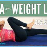 Ramdev yoga poses for weight loss  _37.jpg