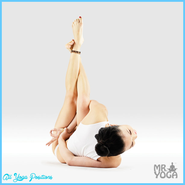 Reclined Big Toe Pose Yoga_20.jpg