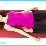 Reclining Hero Pose Yoga_11.jpg
