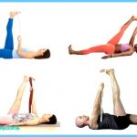 Reclining Hero Pose Yoga_39.jpg