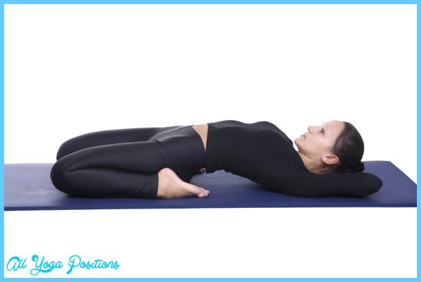 Reclining Hero Pose Yoga_8.jpg