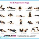 Restorative yoga poses for weight loss _0.jpg