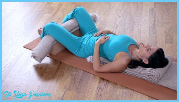 Restorative yoga poses for weight loss _1.jpg