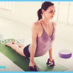 Restorative yoga poses for weight loss _13.jpg