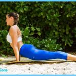 Restorative yoga poses for weight loss _14.jpg