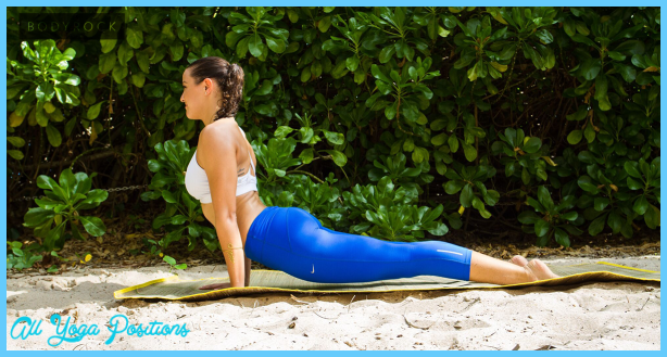 Restorative yoga poses for weight loss _14.jpg