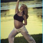 Reverse Warrior Pose Yoga_19.jpg