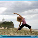 Reverse Warrior Pose Yoga_20.jpg