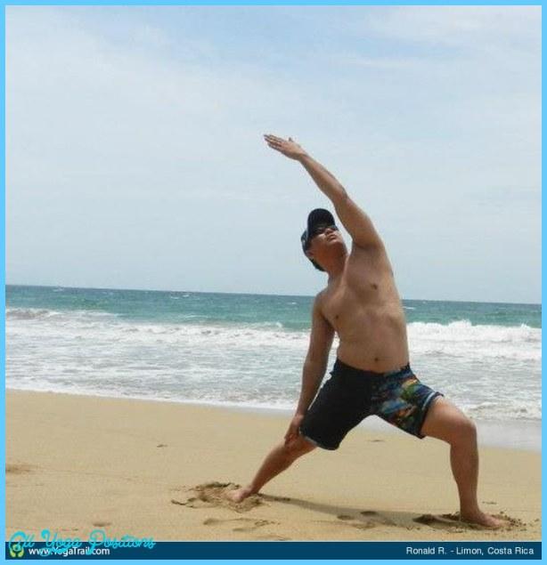 Reverse Warrior Pose Yoga_23.jpg